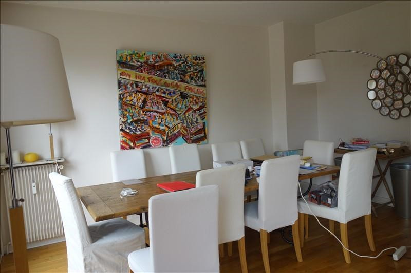 Location appartement Versailles 2120€ CC - Photo 4