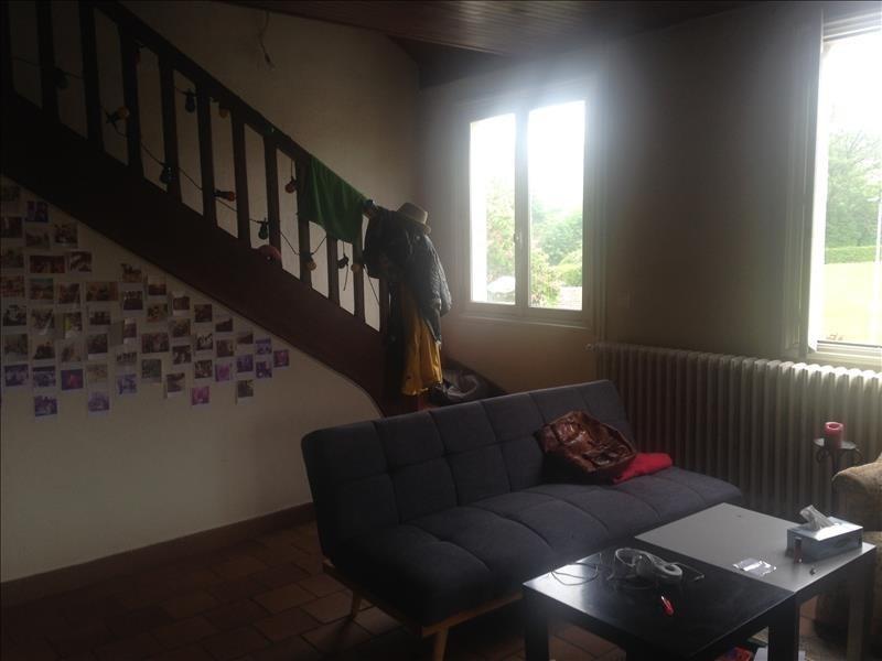 Location appartement Caen 940€ CC - Photo 3