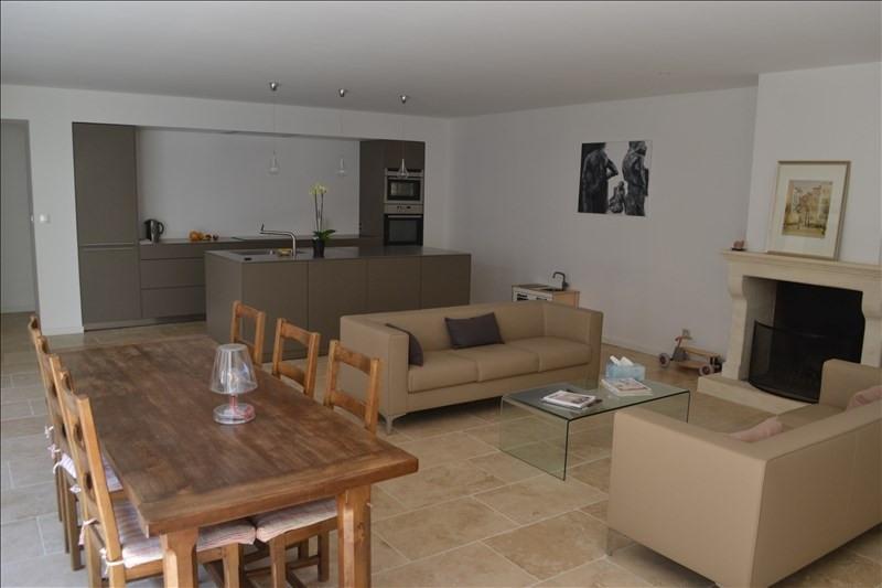 Deluxe sale loft/workshop/open plan Montelimar 730000€ - Picture 7