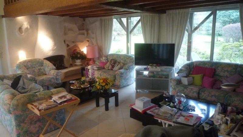 Viager maison / villa Basse-goulaine 75000€ - Photo 16