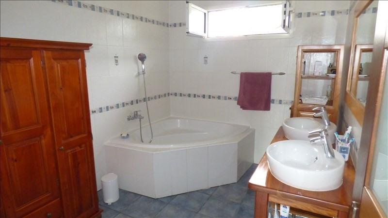 Sale house / villa Le tampon 336000€ - Picture 5