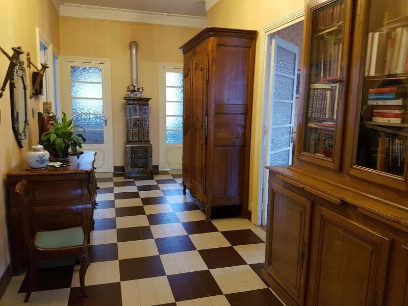Sale house / villa Vienne 230000€ - Picture 9