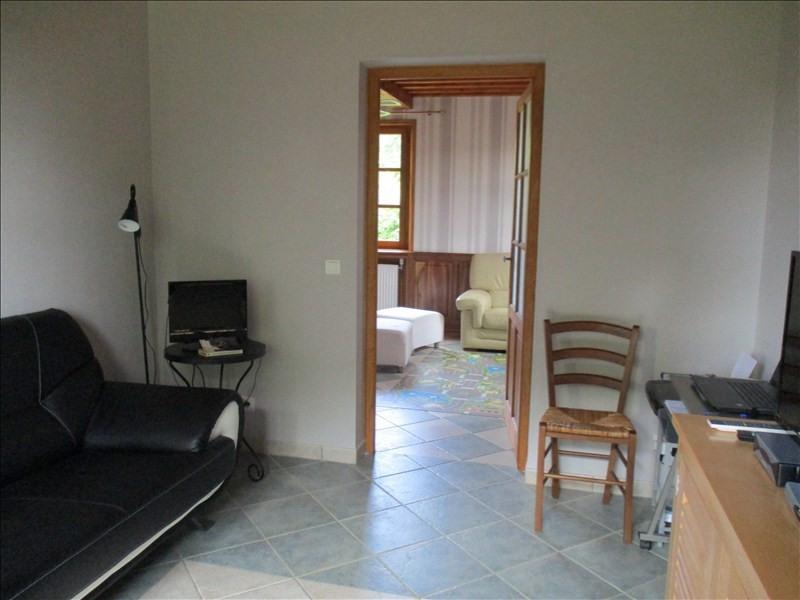 Vente maison / villa St marcellin 298000€ - Photo 8