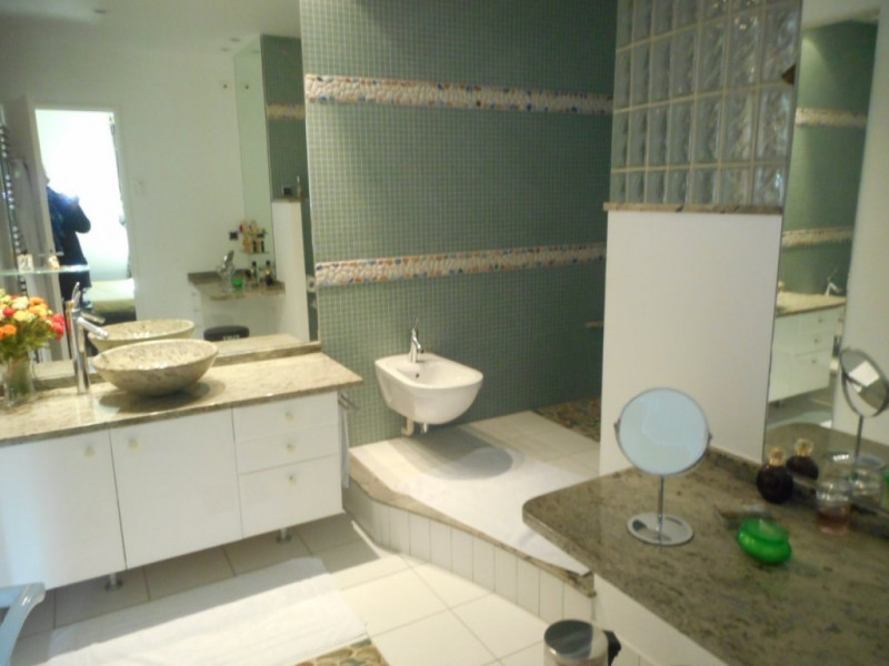 Vente maison / villa Ormesson sur marne 620000€ - Photo 4