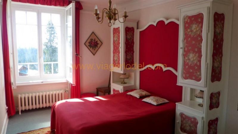 Viager appartement Aix-les-bains 36000€ - Photo 2