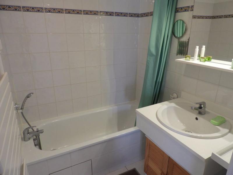 Vente appartement Vaux sur mer 159000€ - Photo 6