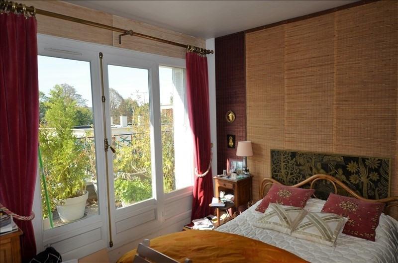 Sale apartment Chatou 359000€ - Picture 3