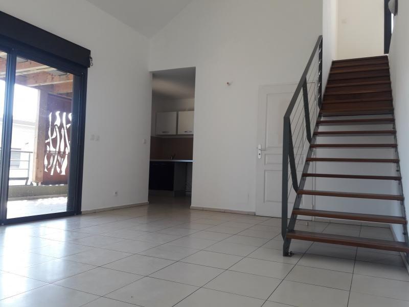 Sale apartment St paul 186800€ - Picture 4