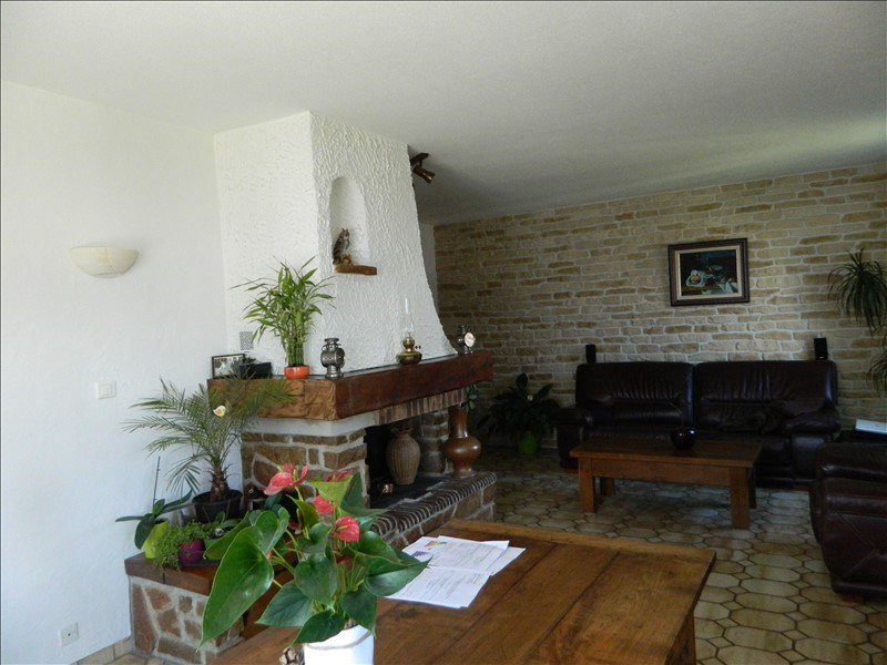 Sale house / villa Nevers 160000€ - Picture 3