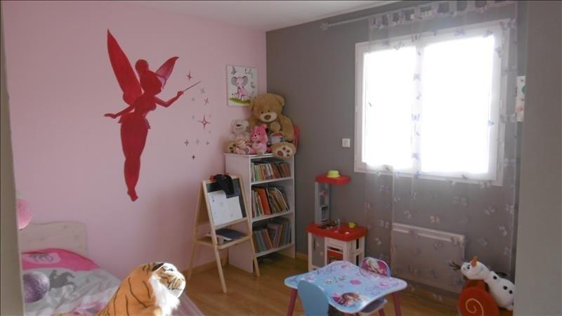 Sale house / villa Monein 196000€ - Picture 5