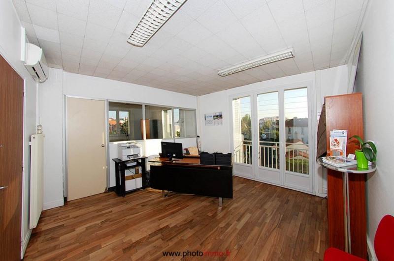 Location bureau Clermont-ferrand 405€ HC - Photo 2