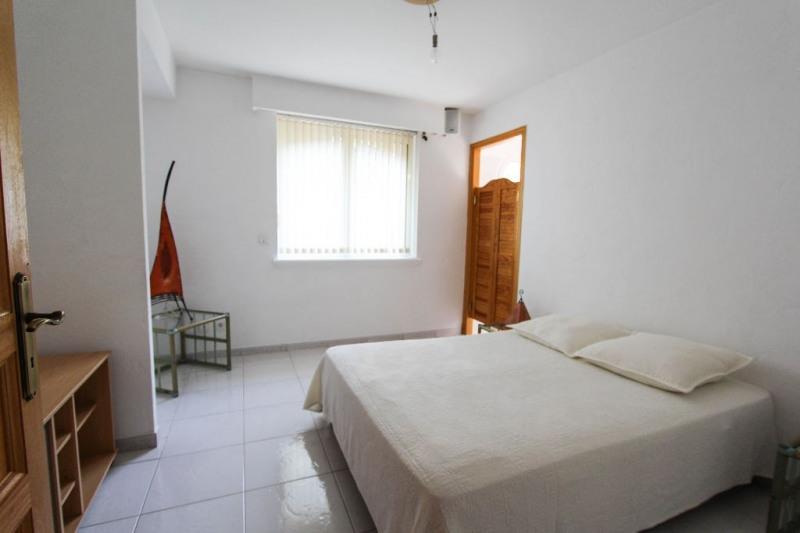 Immobile residenziali di prestigio casa Vallauris 1295000€ - Fotografia 6