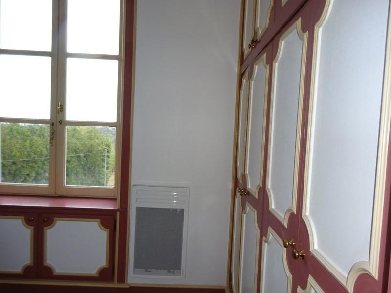 Location appartement Saint-cyr-au-mont-d'or 715€ CC - Photo 7