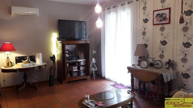 Vente maison / villa Secteur verfeil 311000€ - Photo 4