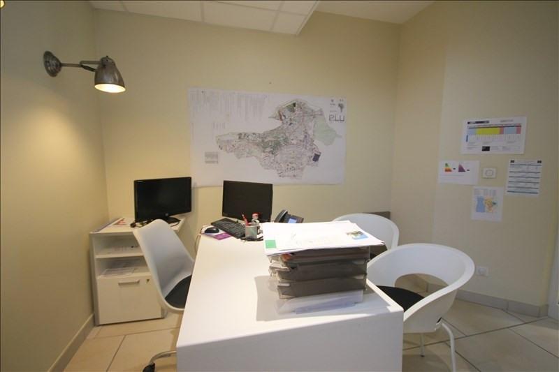 Vente bureau Aix les bains 199000€ - Photo 2