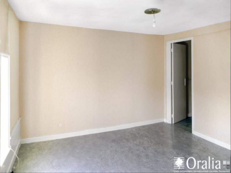 Location appartement Villefranche sur saone 410,83€ CC - Photo 4