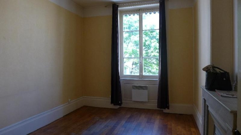 Location appartement Lyon 7ème 601€ CC - Photo 3
