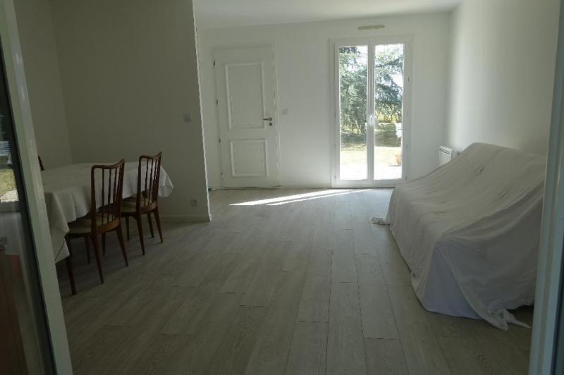 Sale house / villa Paley 189000€ - Picture 4