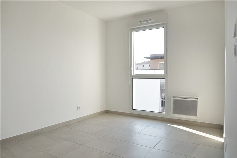 Rental apartment Montpellier 652€ CC - Picture 4