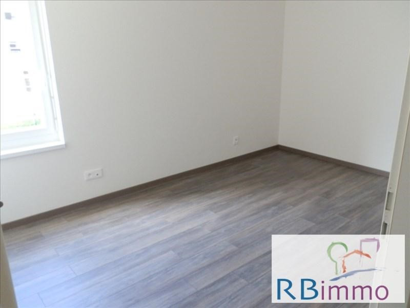 Location appartement Schiltigheim 780€ CC - Photo 8