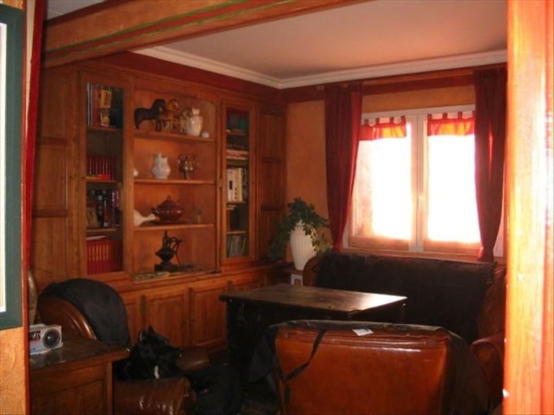 Vente maison / villa Lannemezan 182000€ - Photo 7