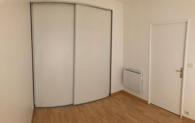 Location appartement St germain en laye 990€ CC - Photo 4