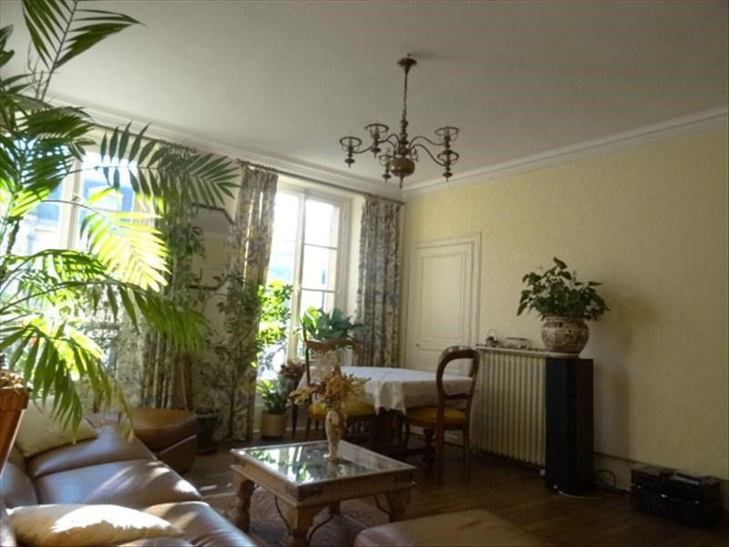 Vente appartement Versailles 505000€ - Photo 2