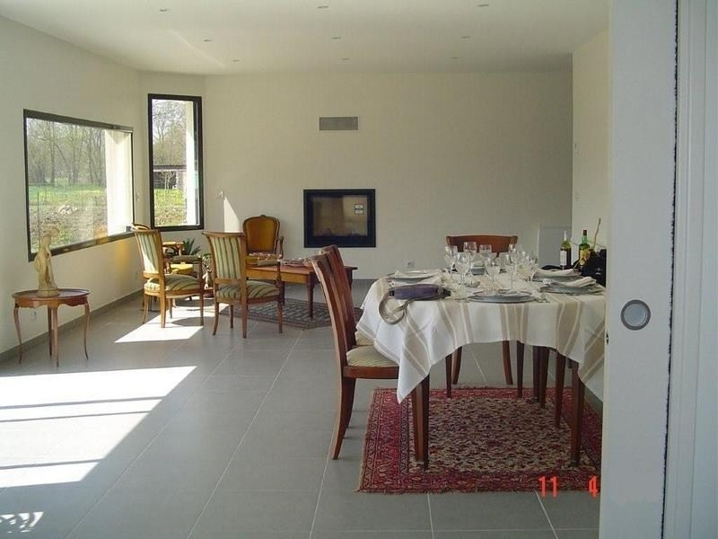 Deluxe sale house / villa Tarbes 583000€ - Picture 3