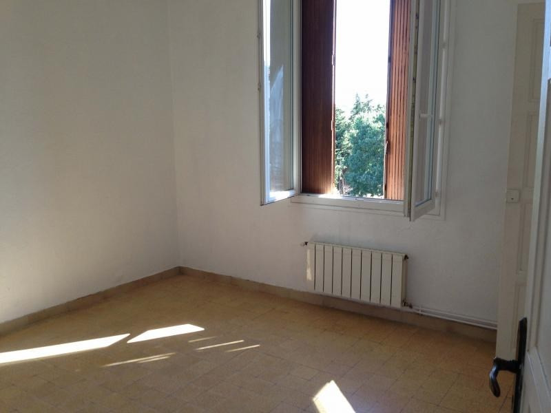Location appartement La seyne sur mer 530€ CC - Photo 7