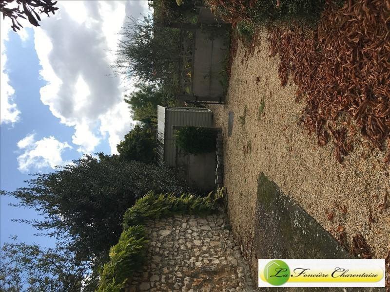 Location maison / villa Soyaux 580€ CC - Photo 9