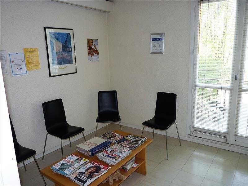 Venta  apartamento Pau 85900€ - Fotografía 6