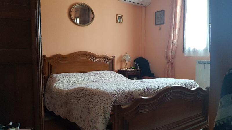 Vendita nell' vitalizio di vita casa La londe les maures 64000€ - Fotografia 11