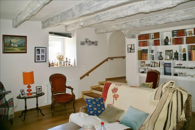 Vente maison / villa Lanvenegen 104000€ - Photo 2