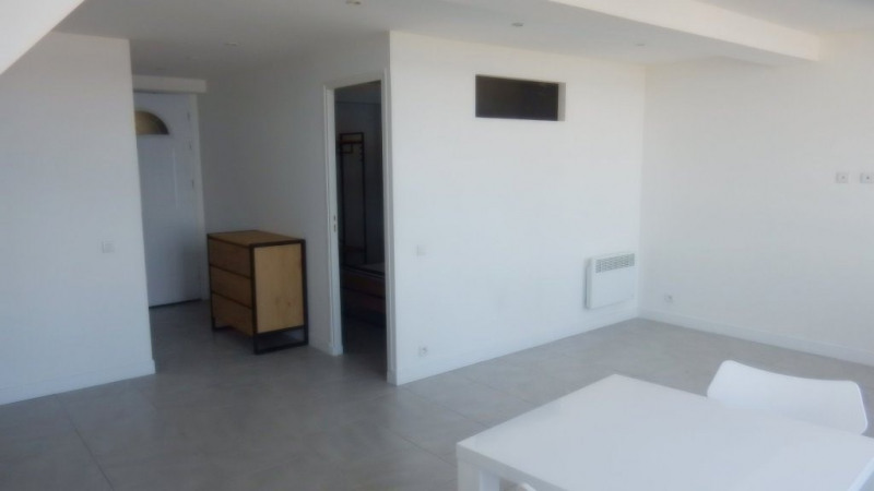 Location appartement Nice 770€ CC - Photo 3