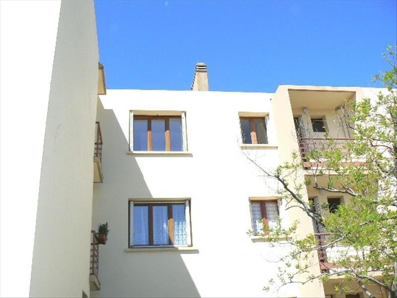Rental apartment Bandol 1040€ CC - Picture 8