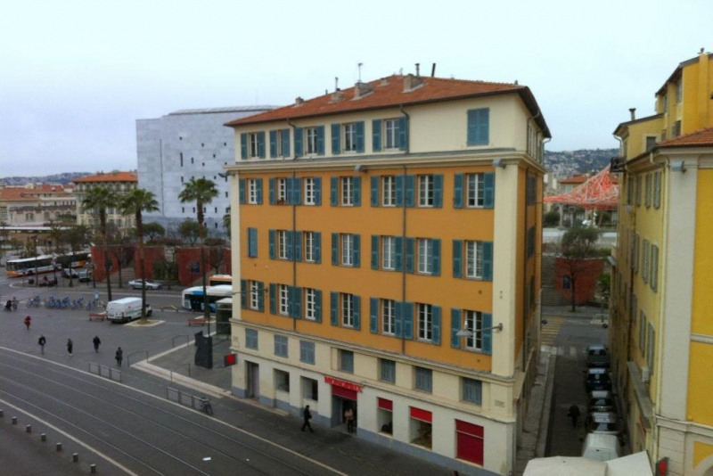 Location appartement Nice 565€ CC - Photo 7