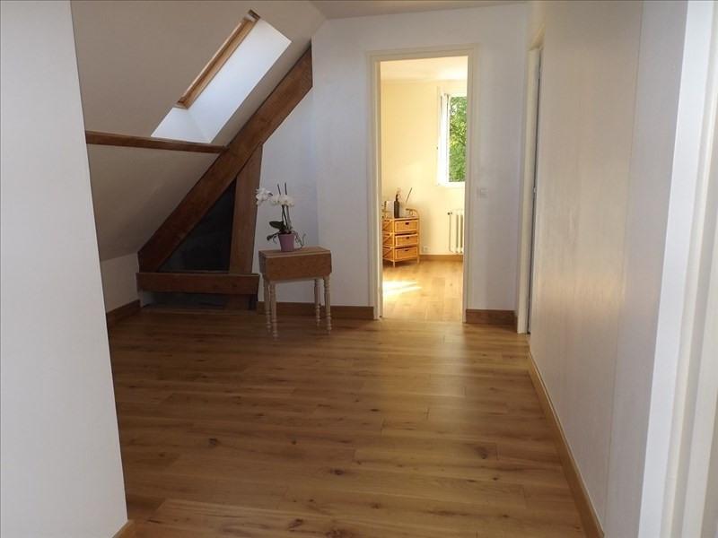 Vente de prestige maison / villa Senlis 585000€ - Photo 7