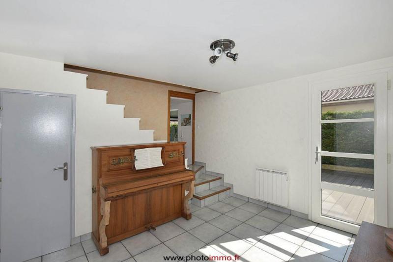 Sale house / villa Clermont ferrand 348600€ - Picture 5