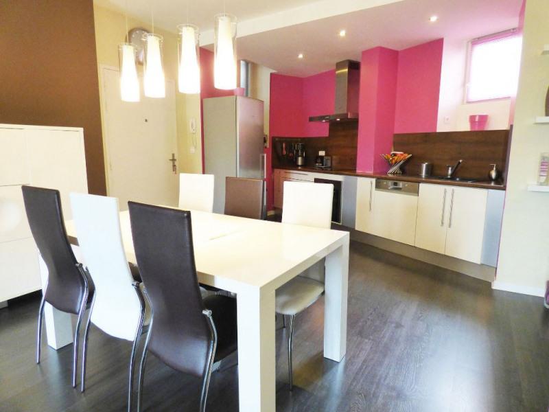 Vente appartement Royat 179900€ - Photo 3