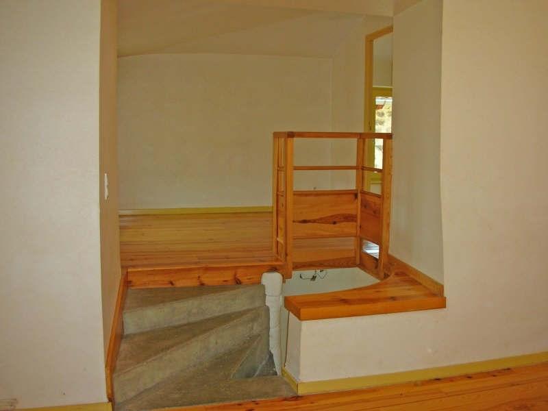 Location appartement Le puy en velay 499,75€ CC - Photo 9