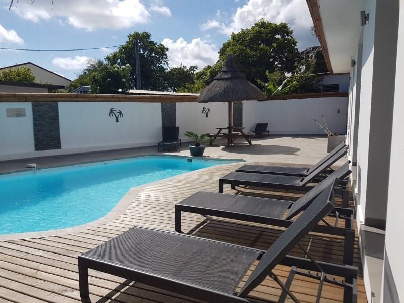 Sale house / villa St joseph 450000€ - Picture 3