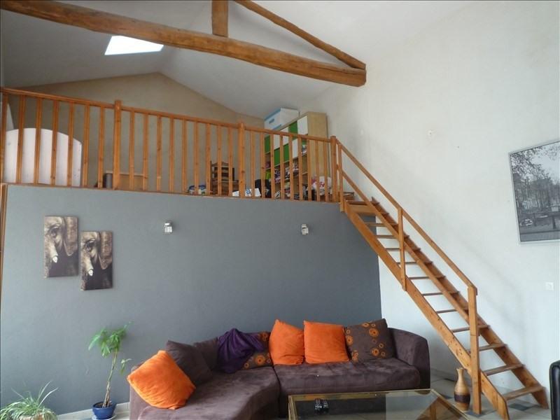 Verkoop  huis Les cotes d arey 339000€ - Foto 4