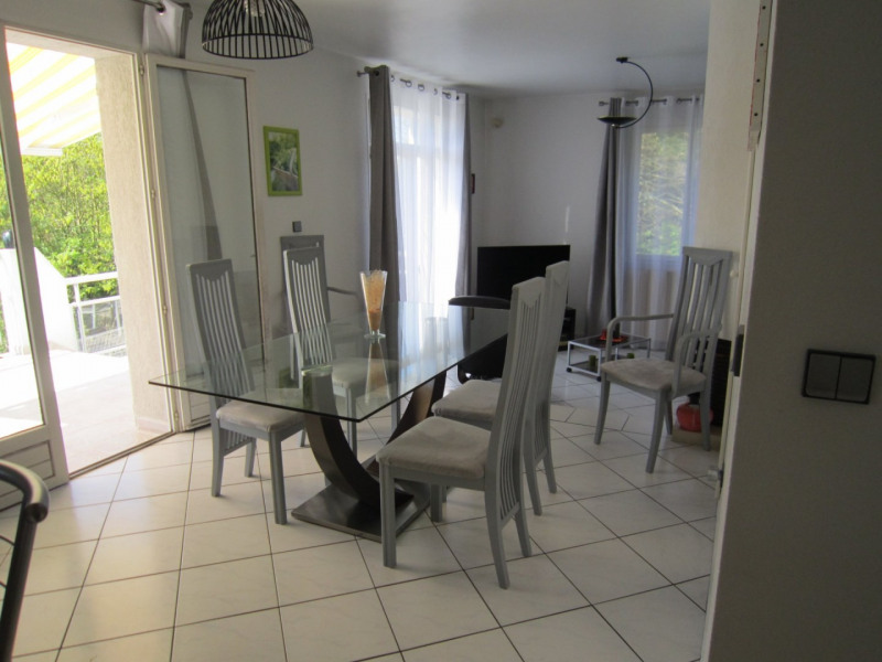 Vente maison / villa Saulx les chartreux 624000€ - Photo 5