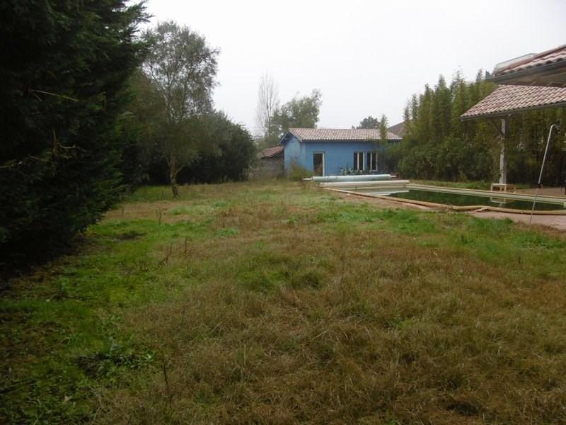 Vente de prestige maison / villa La teste 895000€ - Photo 4