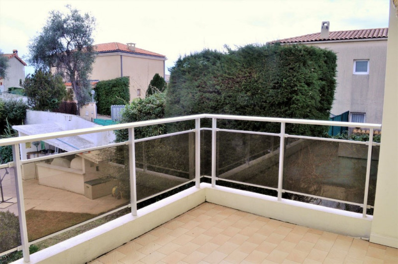 Deluxe sale house / villa Nice 1 499 000€ - Picture 16