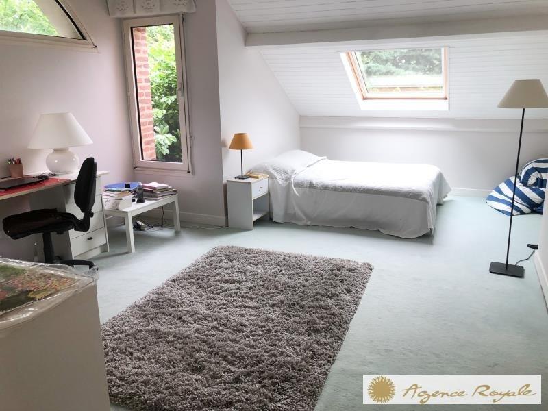 Deluxe sale house / villa St germain en laye 1690000€ - Picture 7