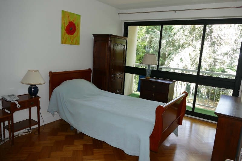 Sale apartment Verrieres le buisson 230000€ - Picture 6