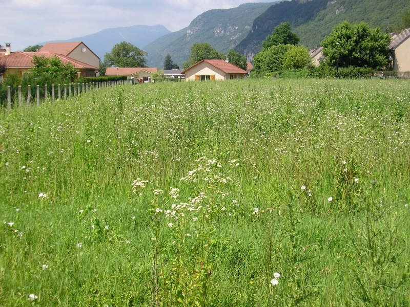 Vente terrain Bregnier cordon 83 695€ - Photo 2