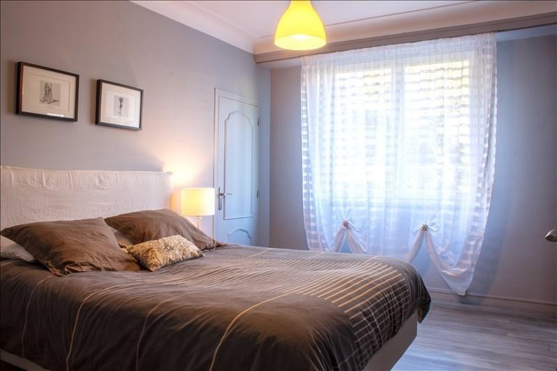 Sale apartment Billere 214000€ - Picture 7