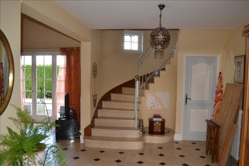 Vente maison / villa Bayeux 367 000€ - Photo 4